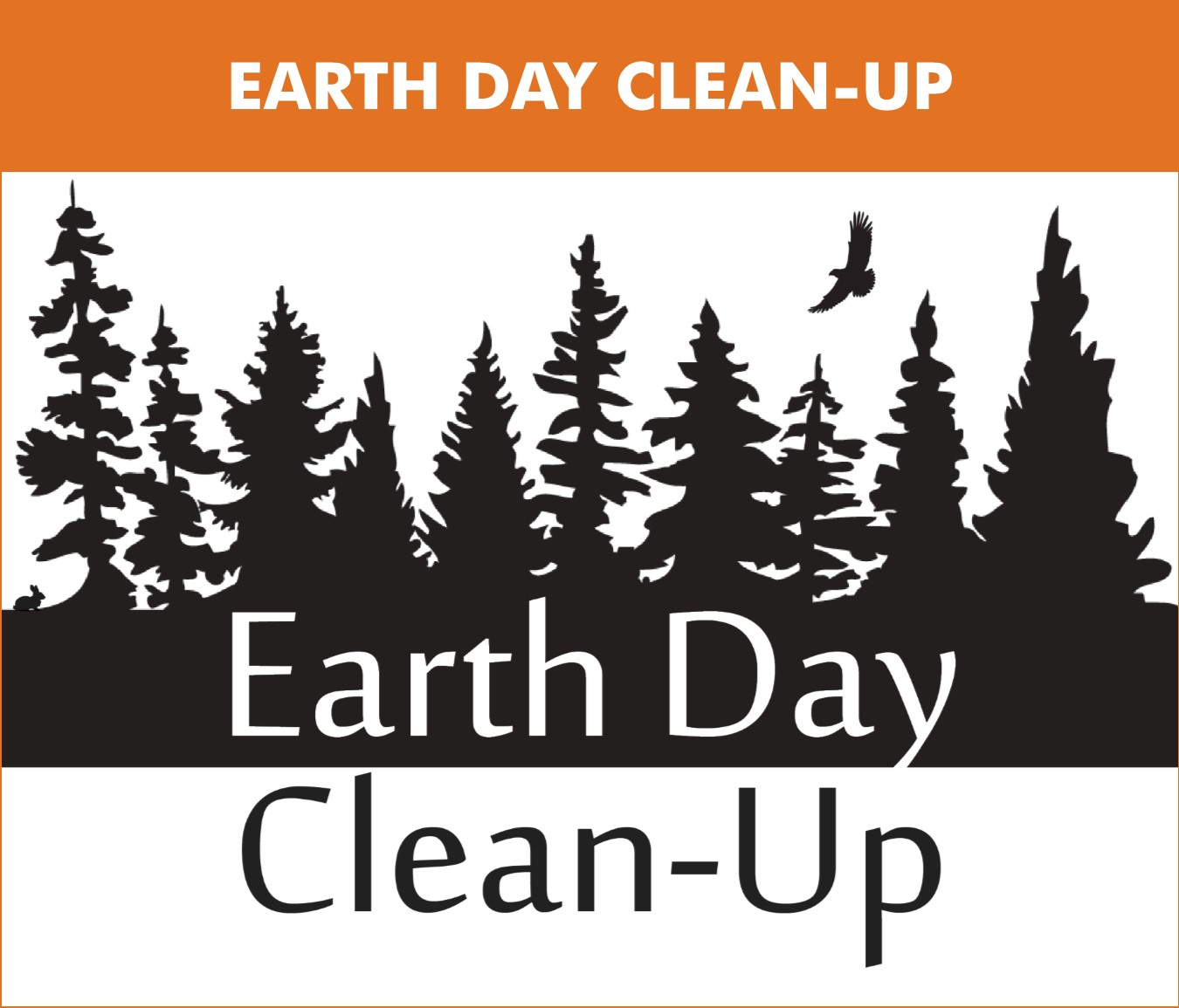 Celebrate Earth Day on April 22 with MWCD