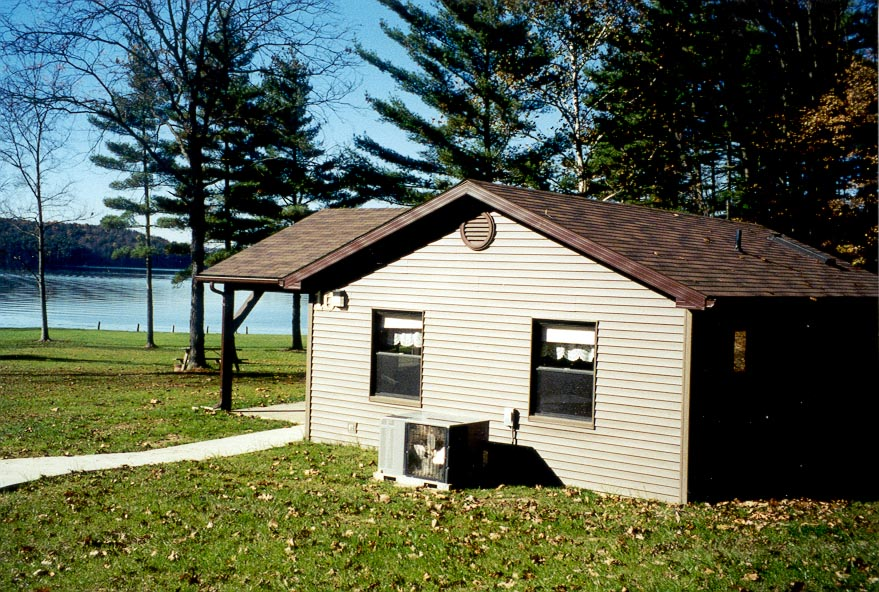 Vacation Cabin Reservation Policy Updated At 4 Mwcd Parks