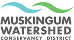 Muskingum Watershed Conservancy District Board Approves Half Million $ in Grants