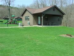 Atwood lake park cabins muskingum watershed conservancy for Seneca lake ohio cabins