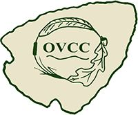 Ohio Valley Conservation Coalition