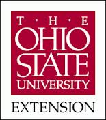 The Ohio State University Muskingum County Extension