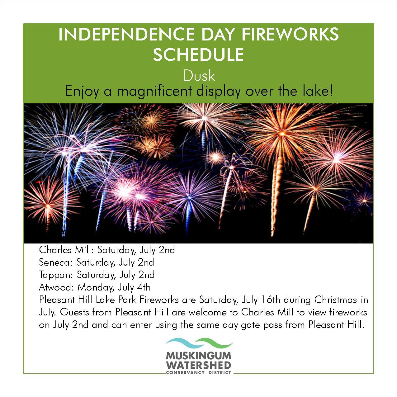 seneca lake fireworks 2020